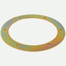 Кольцевое уплотнение (прокладка) PS6